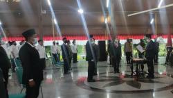 Sempat Vakum, Dewan Pendidikan Kembali Ambil Peranan di Bangkalan