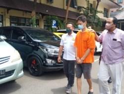 Polisi Berhasil Ungkap Pembunuhan Sadis di Malang Kota, Pelaku Ternyata Suami Sirinya Sendiri