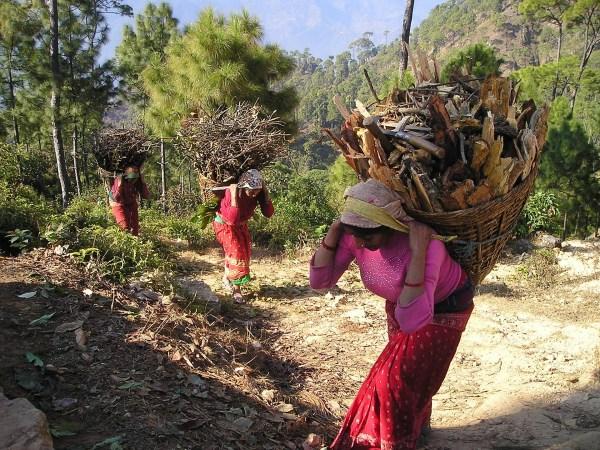 Balthali Village Trek