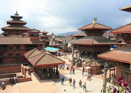 Kathmandu Museum Visit Tour