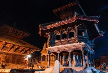 reasons to visit nepal