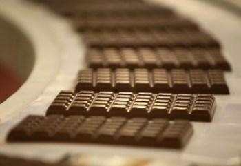 čokolada-proizvodnja-midi1