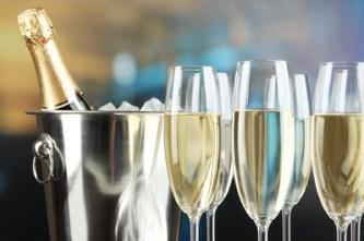 šampanjac-boca-midi
