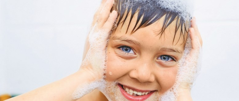Šamponi za kosu: Rješavaju svaki problem kose