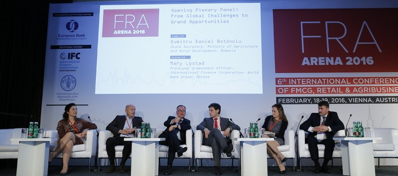 FRA Arena-panel-ftd 777