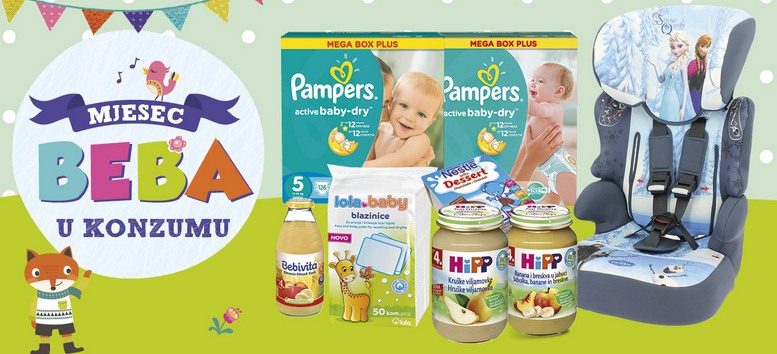 konzum-mjesec beba