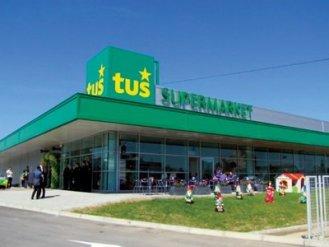 28-tus-supermarket-midi