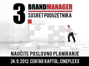 3-brand-manager-susret-poduzetnika-large