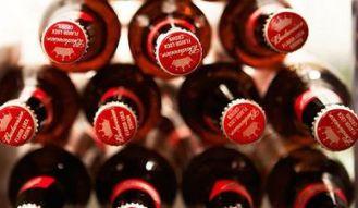 AB InBev-Budweiser-midi