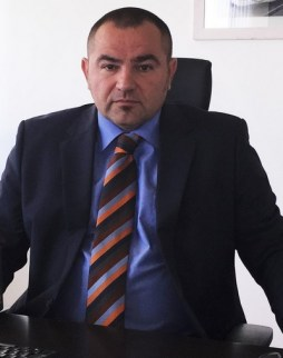 Andrej Sirk 1