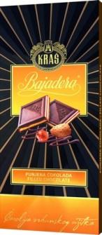 bajadera_premium-cokolada-1995-kuna