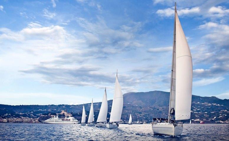 Business Sailing Congress-midi