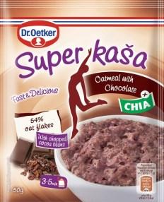 dr-oetker-superkasa-cokolada