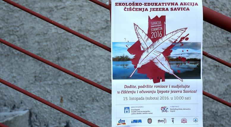 eko-edukativna-akcija_savica-1
