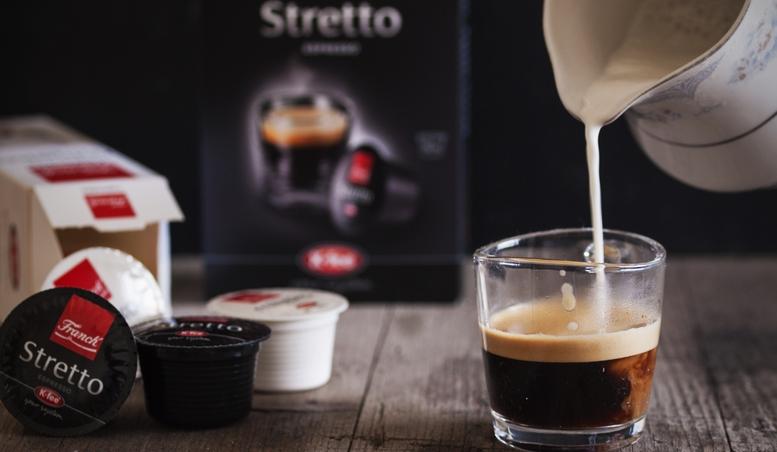 franck-espresso-kapsule
