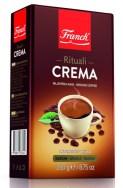 FRANCK_CREMA_250g