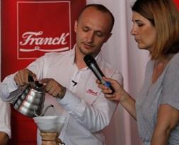 Franckov bogati svijet kave1