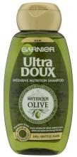 GARNIER_Ultra_Doux_intesive_nutrition_shampoo