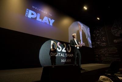 RTL-ova konferencija Digital Shapers premašila sva očekivanja