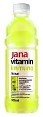 Jana Vitamin immuno