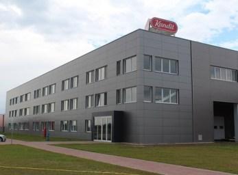 Kandit_Osijek_tvornica