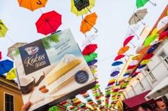 Kokos torta_foto3