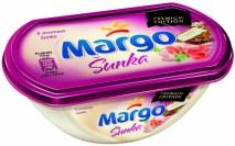 Margo šunka