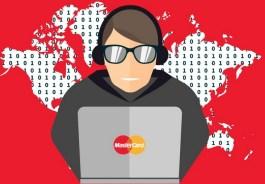MasterCard Masters of Code