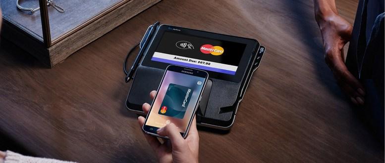 MasterCard_MDES_1
