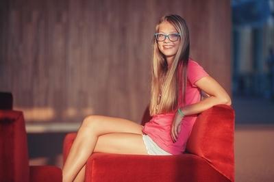 mia-negovetic-izvor-fotografije_lisinski-hr