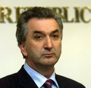 Mirko Šarović midi1