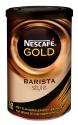 NESCAFÉ Gold Barista thumb 125