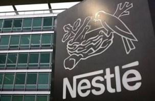 Nestle-pogon-midi
