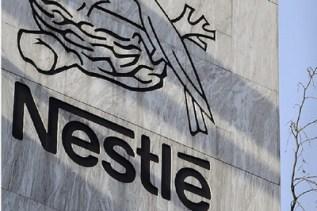 Nestle_logo-midi