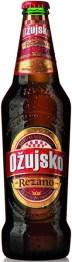 Ožujsko Rezano - Zagrebačka pivovara predstavila Ožujsko Rezano