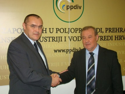 pajnic_oreskovic