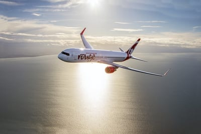 Air Canada iduće ljeto izravno povezuje Zagreb i Toronto