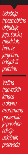uskrsnja-kosarica-lead02