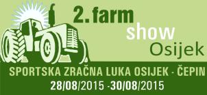 FarmShow Osijek