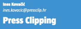 ines-kovacic-pressclipping-potpis