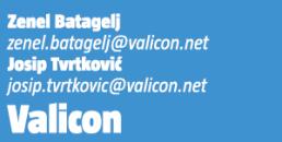 valicon-potpis