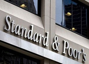 Standard-Poor_3
