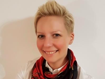 Tatjana Skoko imenovana direktoricom Microsofta Hrvatska