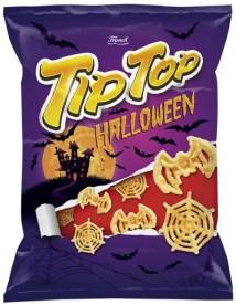 tip-top-halloween_2