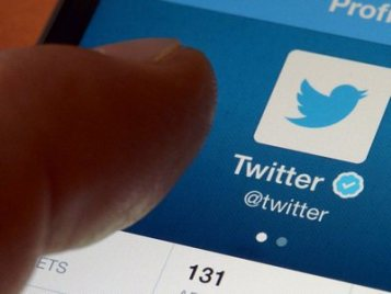 twitter-drustvena-mreza-dionice-midi