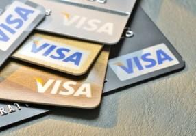 Visa-visa-europe-midi