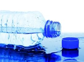 Voda na suhom1