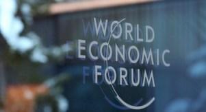 svjetski - ekonomski - forum - midi