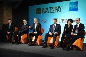 Wave2pay1