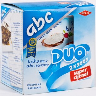 abc-sir-duo-pakiranje